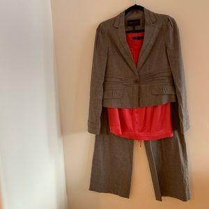 BCBG MAXAZRIA Pant Suit